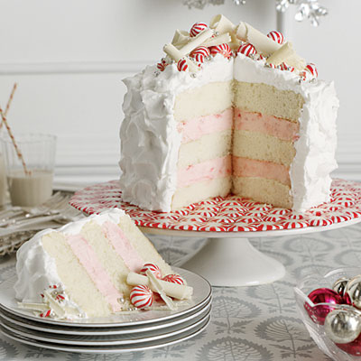 layered-peppermint-cheesecake-l