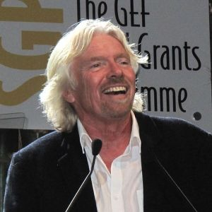 By UNclimatechange (Flickr: Richard Branson) [CC-BY-2.0 (http://creativecommons.org/licenses/by/2.0)], via Wikimedia Commons