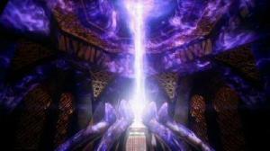 TheLight-Stargate-SG1