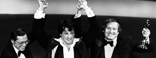 1977_iconic_picture_winkler_stallone_chartoff