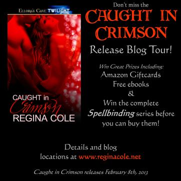 CiC Release Blog Tour Graphic