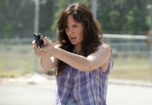 sarah-wayne-callies-lori-grimes-walking-dead-Season-3-killer-within-amc