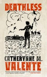 medium_deathless_catvalente