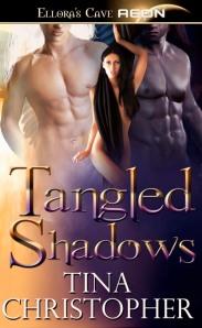 tangledshadows_msr