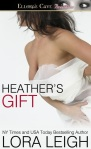 heather's gift