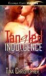tangledindulgence_msr