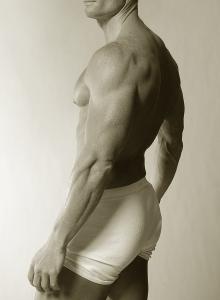 bigstock_Male_Rear_In_Underwear_405966