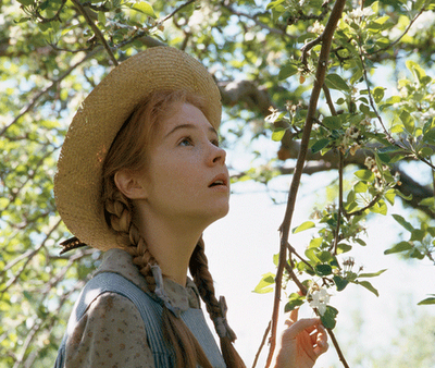 anne green gables_megan follows