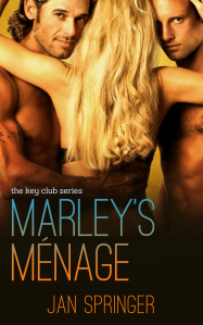 MarleysMenage2500x1563 (2)
