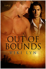 VL_OutofBounds_coversm
