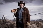 00-longmire-looking-officially-cool