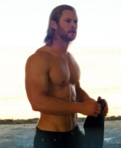 chris-hemsworth-body-in-thor