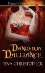 Danger by Dalliance medium