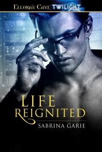 LifeReignited