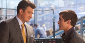 percy-jackson-sea-of-monsters-nathan-fillion