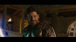 Sean-in-Percy-Jackson-the-Olympians-The-Lightning-Thief-sean-bean-24553458-853-480